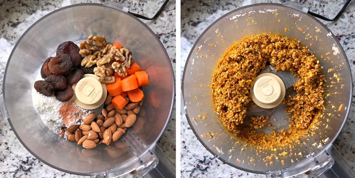 how-to-make-the-dough