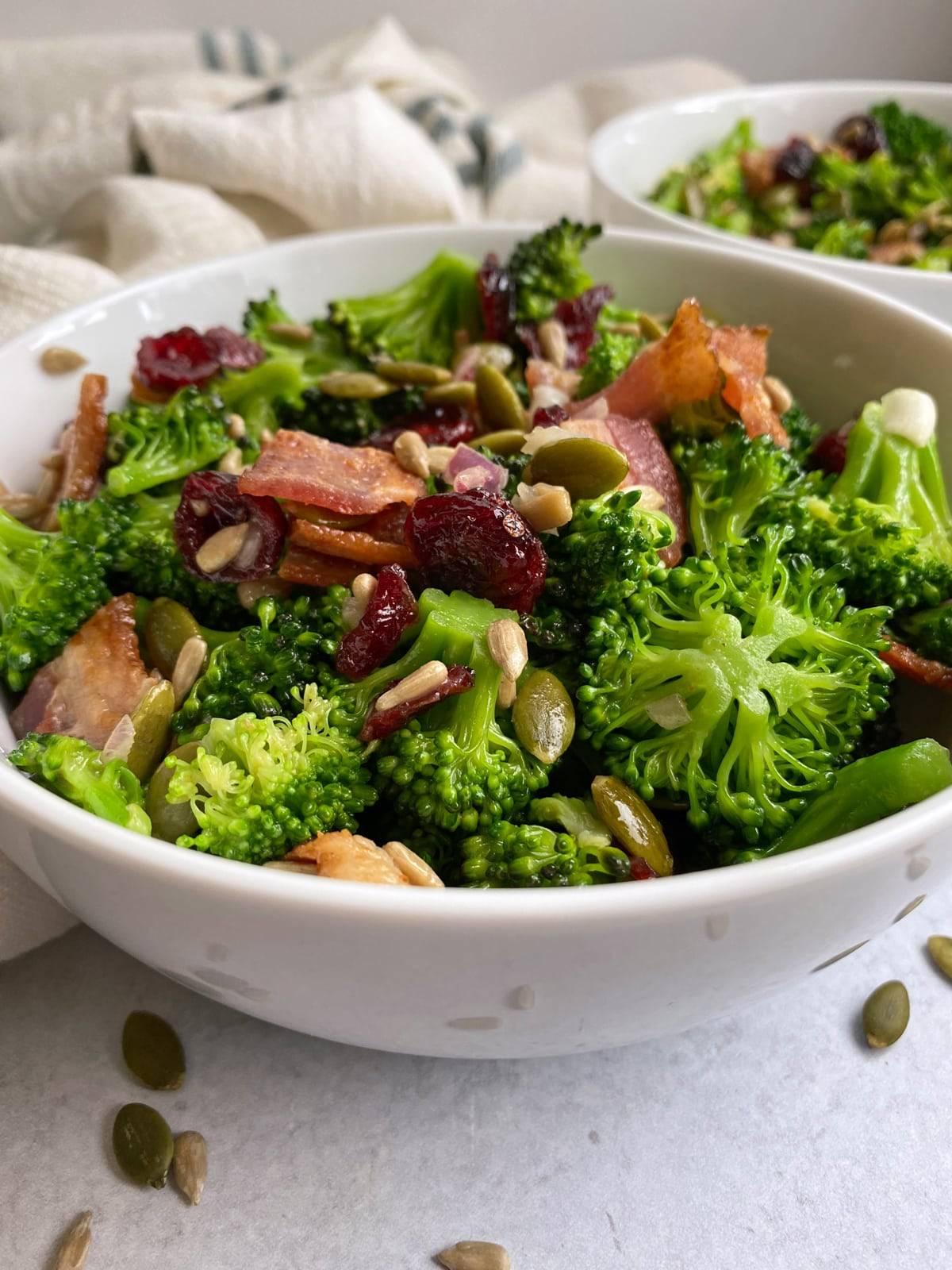 paleo-broccoli-salad