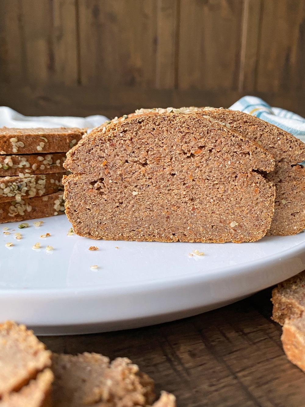 plantain-bread-recipe