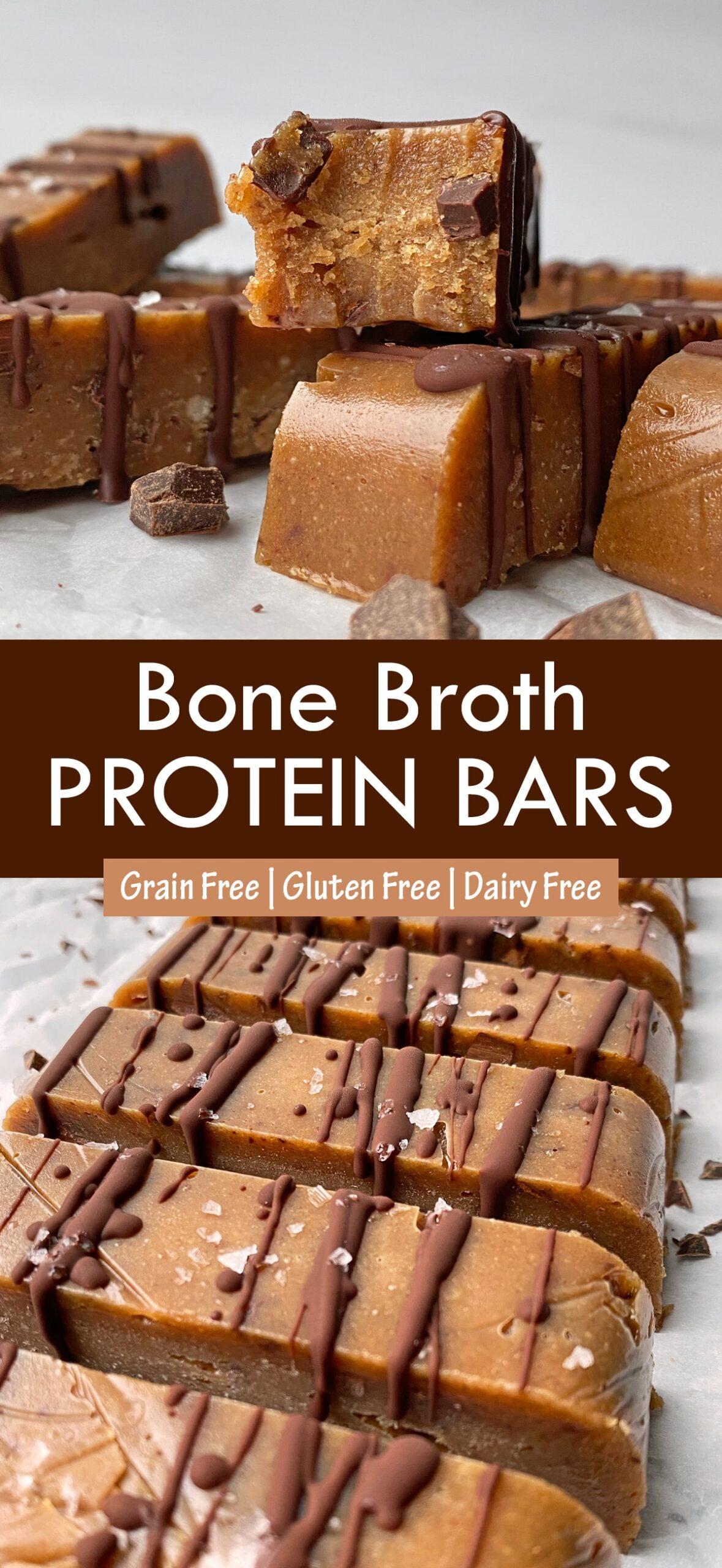 protein-bar-recipe-with-bone-broth-pinterest-image