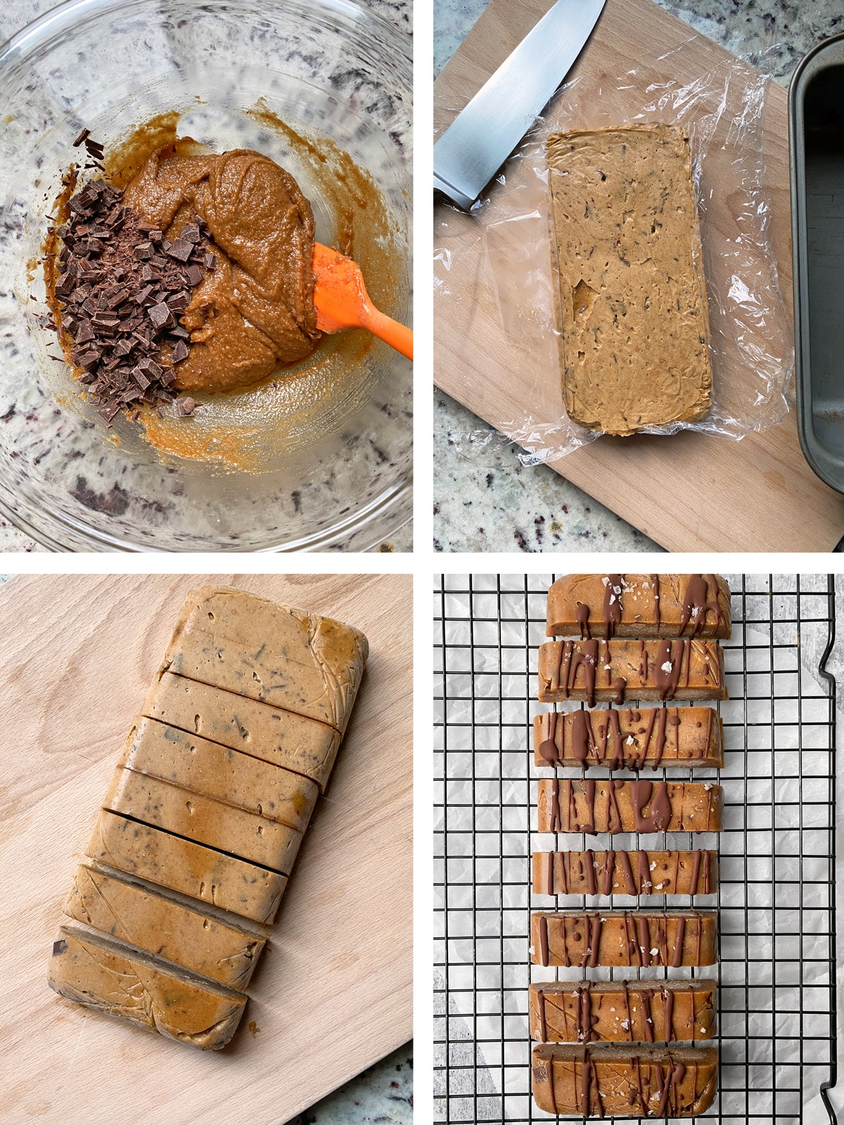 step-by-step-process-for-making-protein-bars