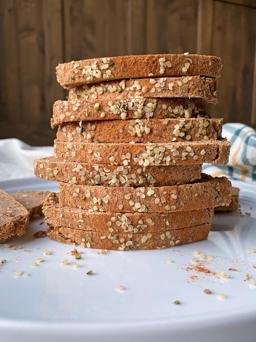 the-best-paleo-plantain-bread-recipe