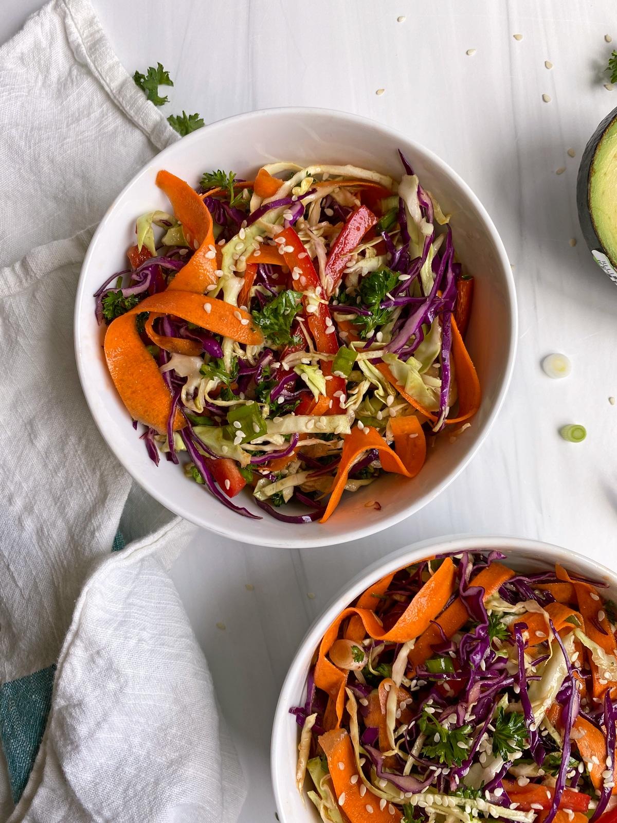 asian-coleslaw-recipe
