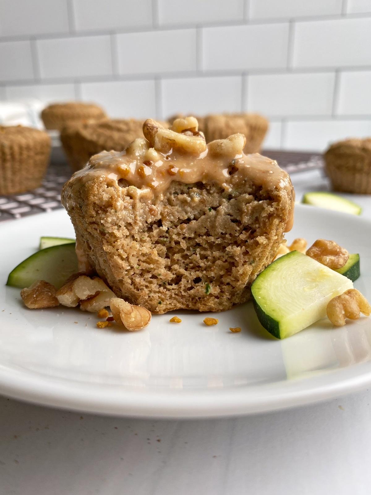 bite-of-moist-zucchini-muffin