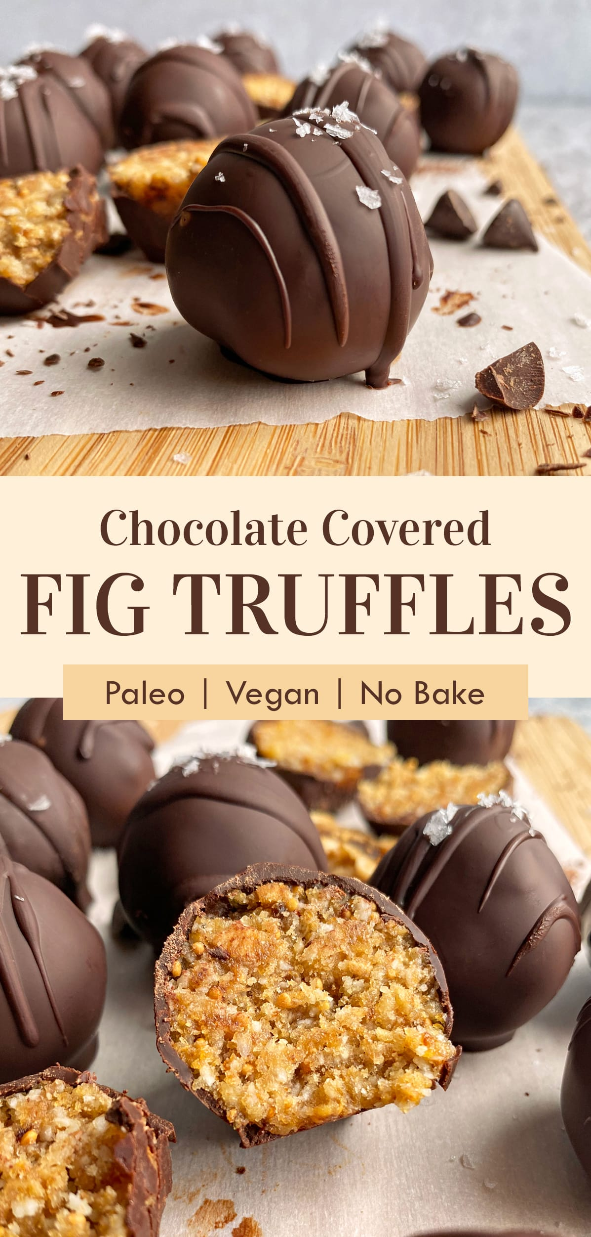 chocolate-covered-fig-truffles