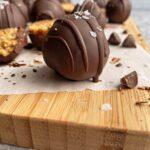 fig-truffles