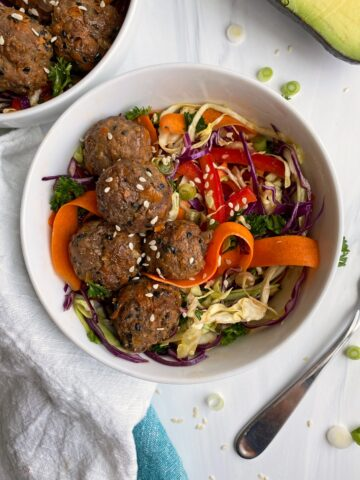 gluten-free-sesame-and-carrot-meatballs
