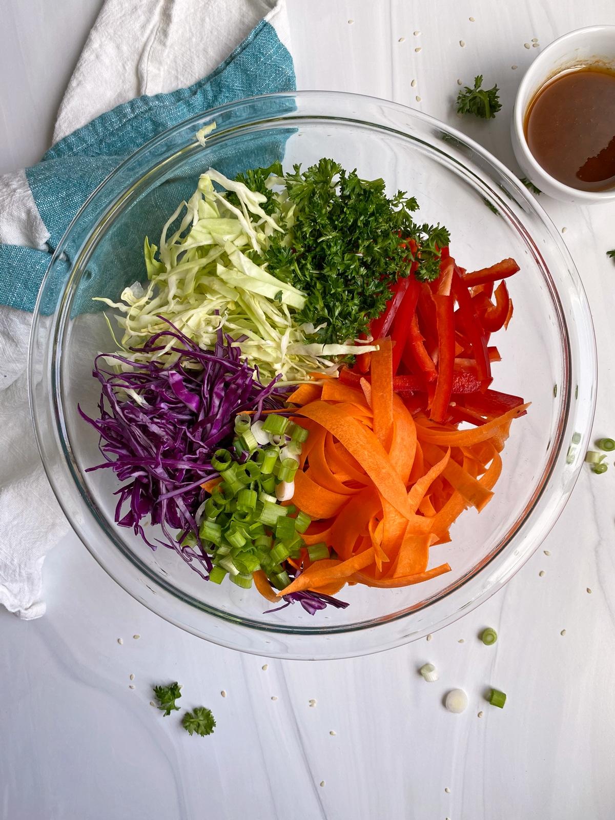 healthy-asian-slaw-recipe