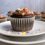 healthy-vegan-cupcakes