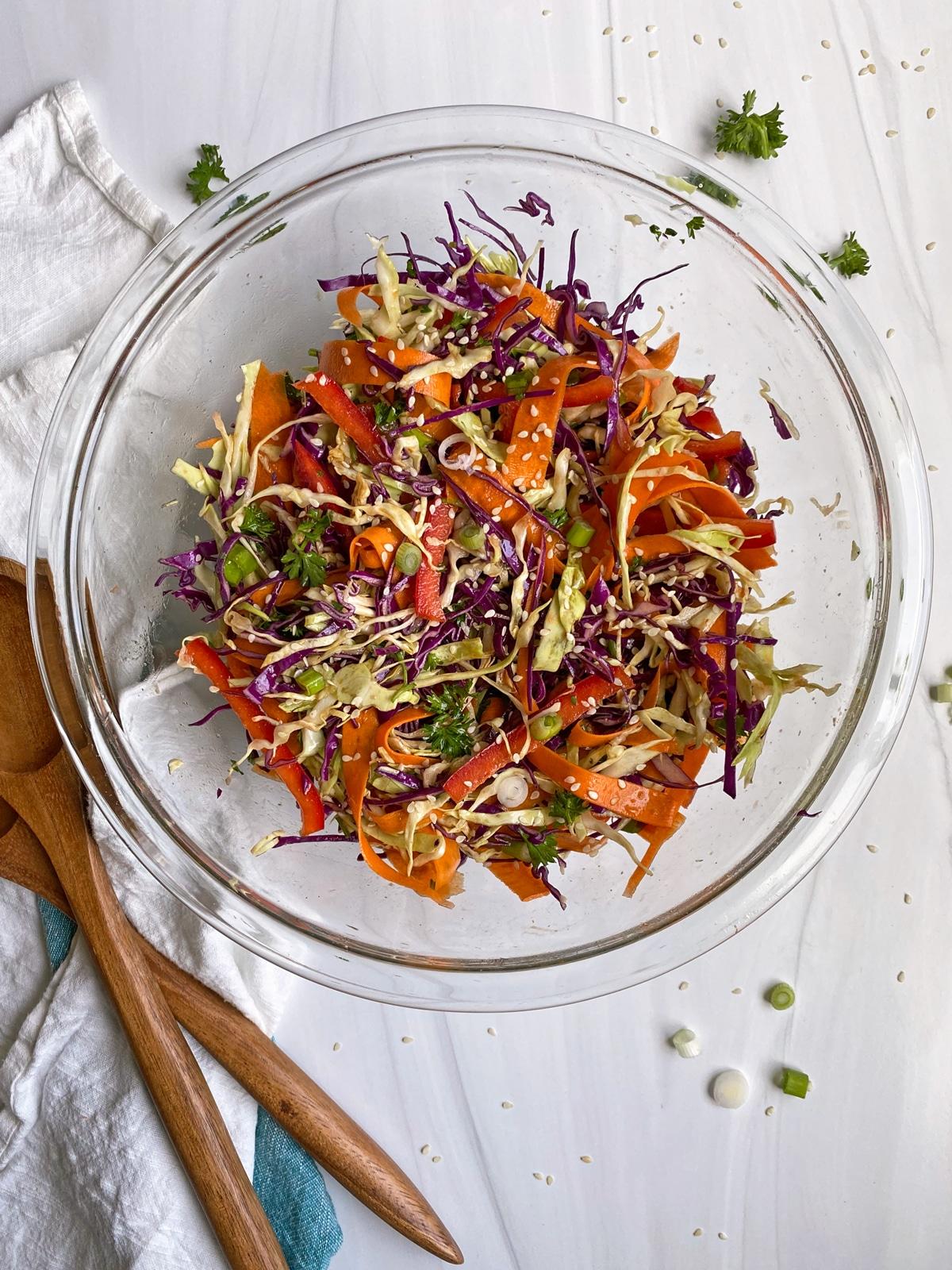 paleo-asian-slaw-salad
