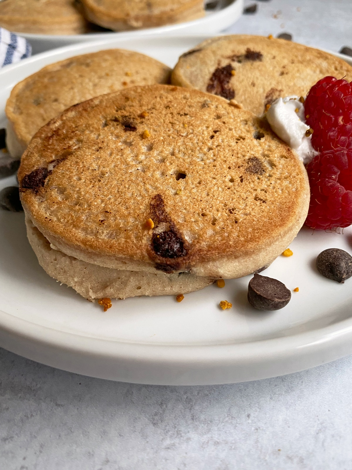 paleo-buckwheat-pancake-recipe