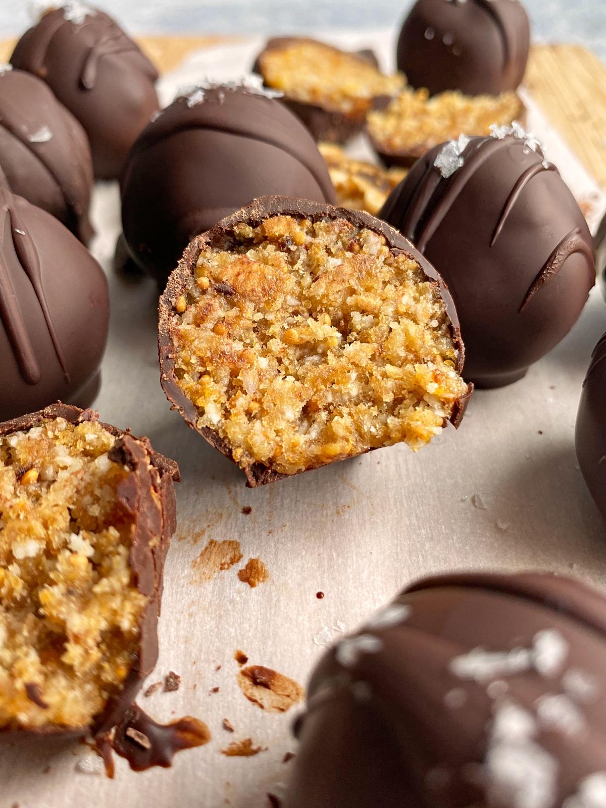paleo-fig-truffles