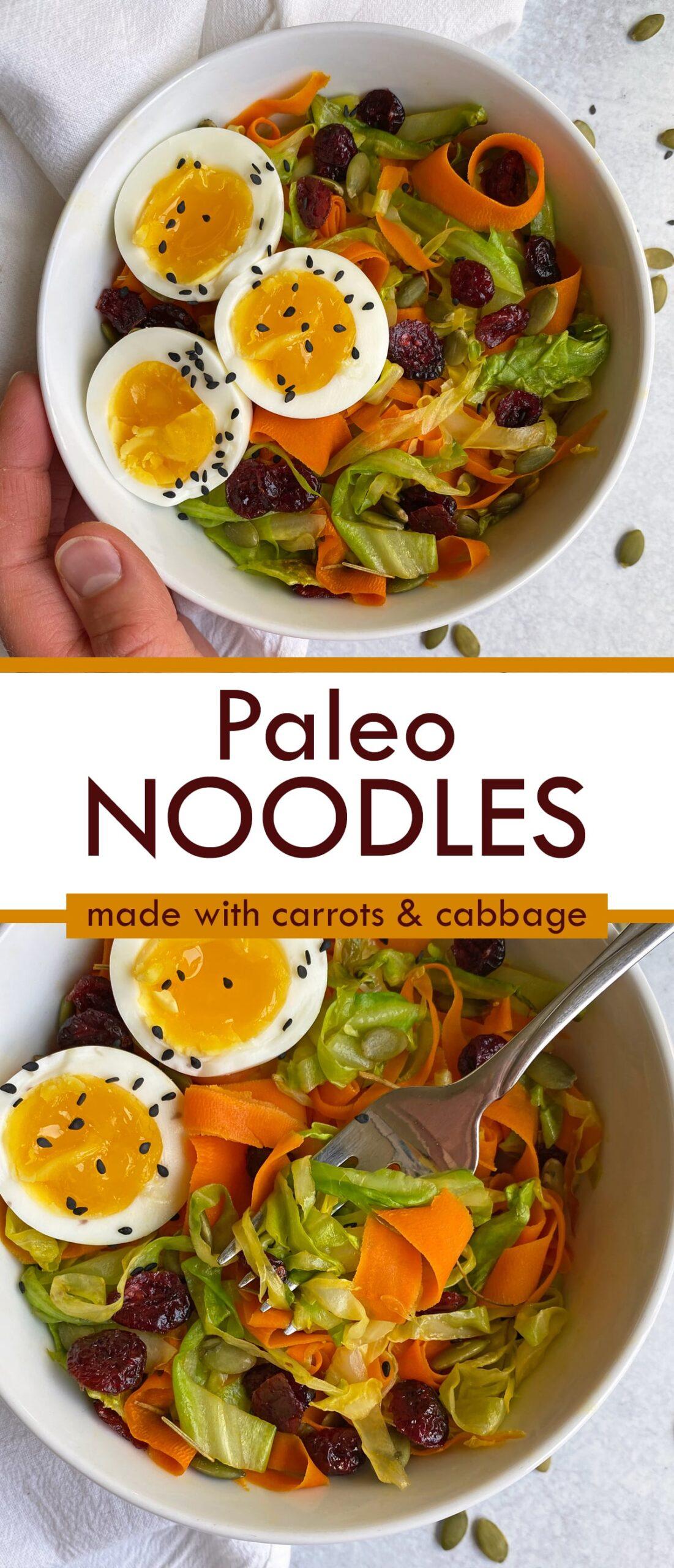 paleo-noodles-recipe-pinterest-image