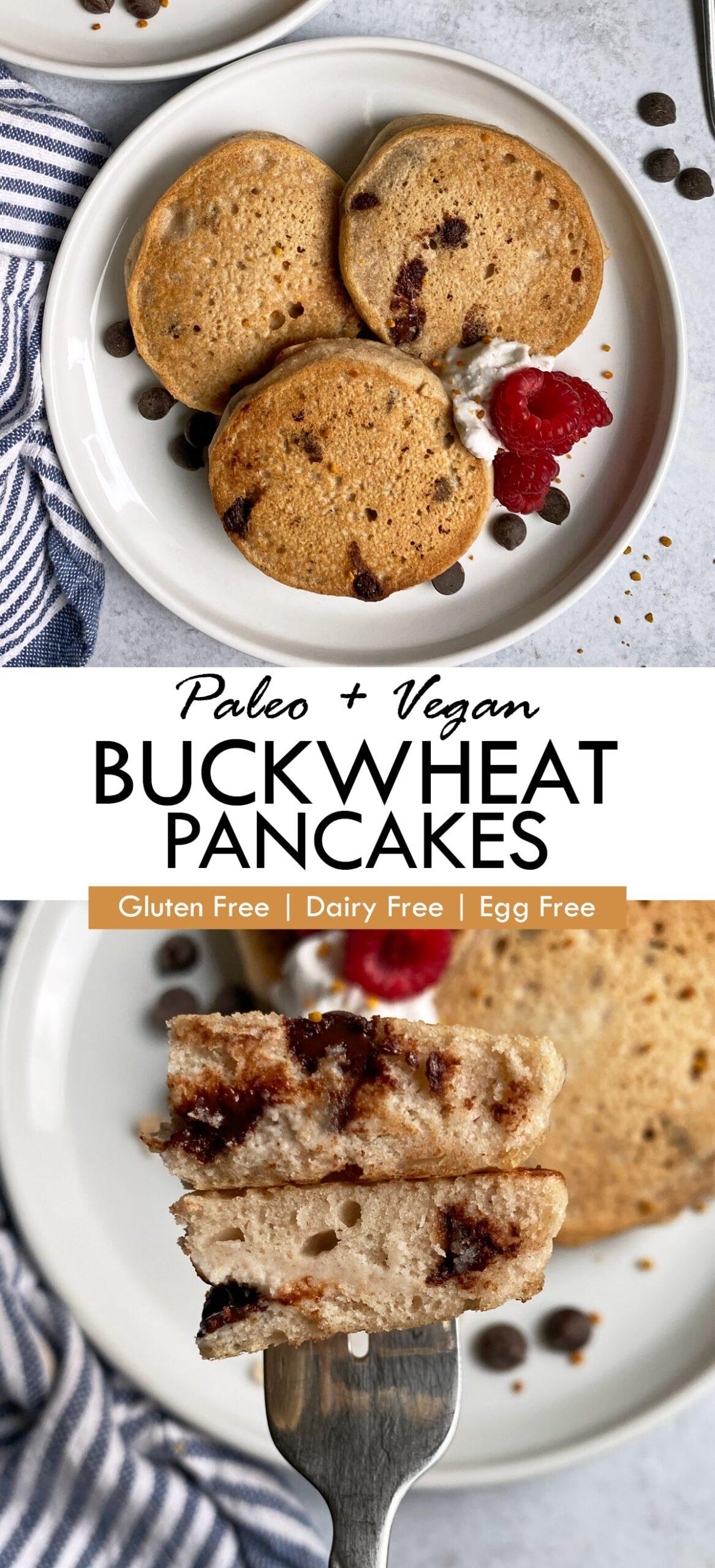 paleo-vegan-buckwheat-pancake-recipe