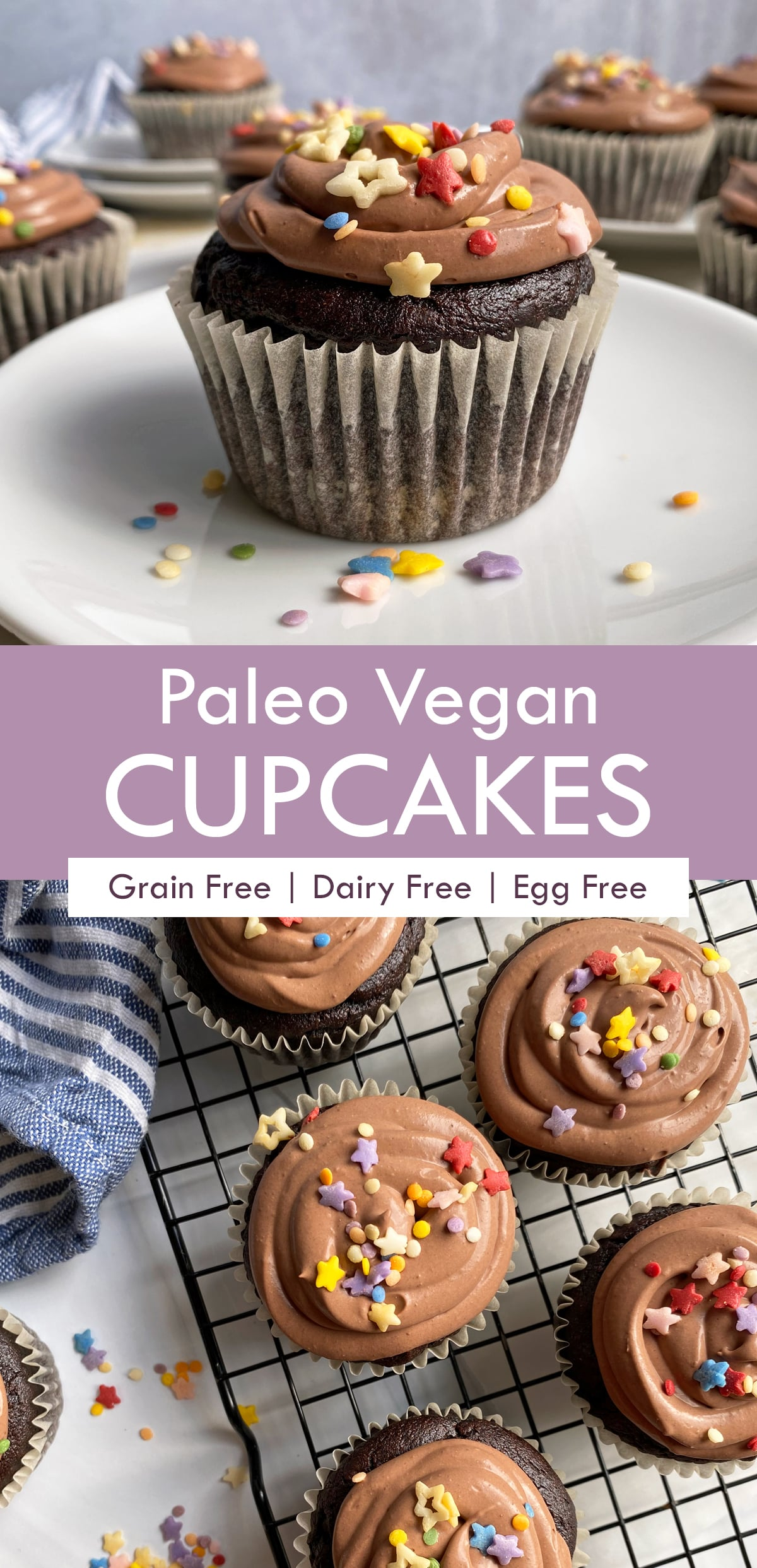 paleo-vegan-cupcake-recipe-pinterest-image