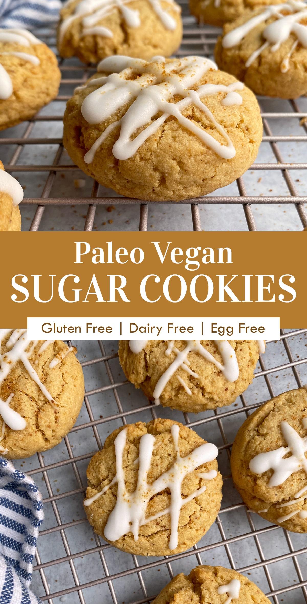 paleo-vegan-sugar-cookies-recipe