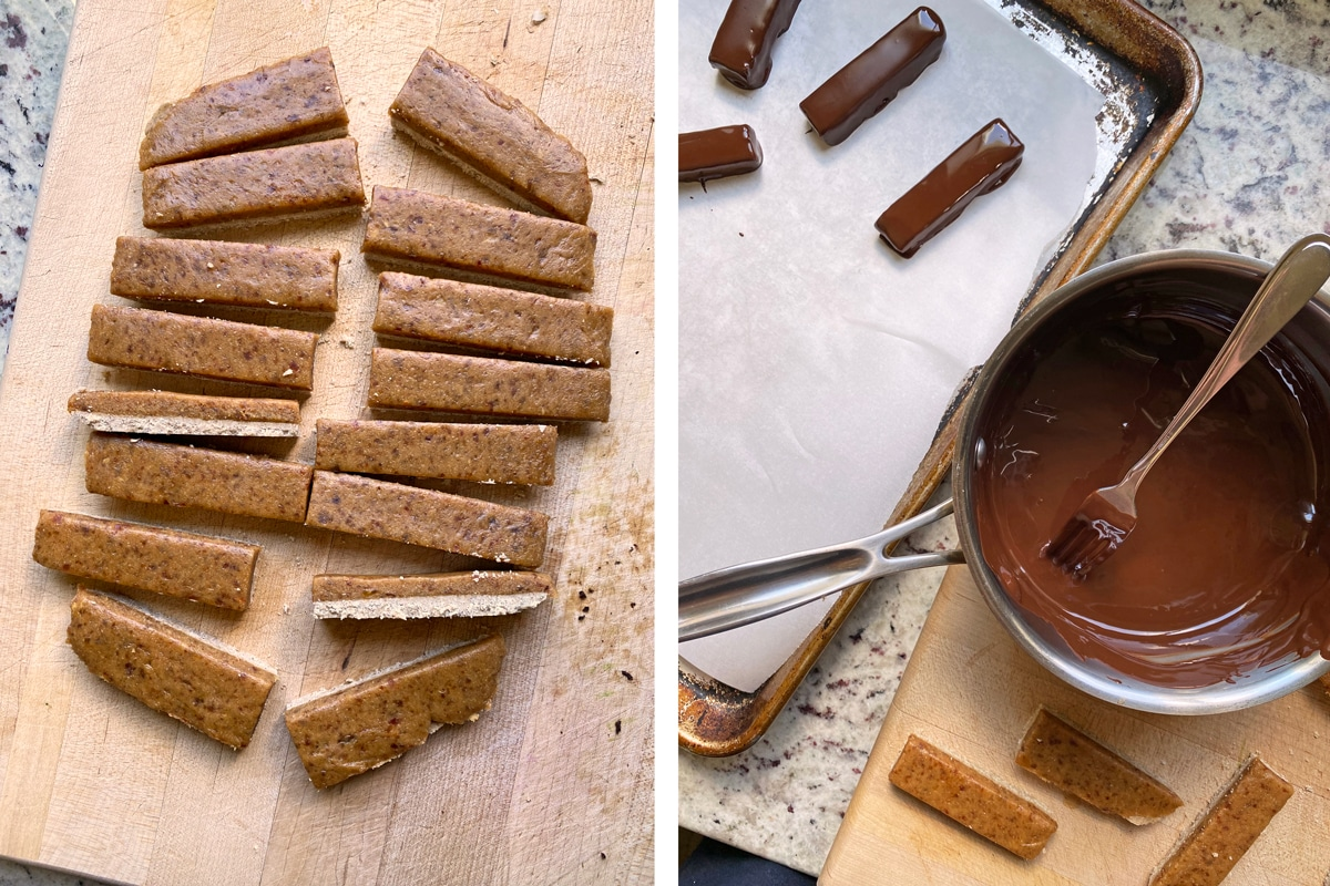 slice-and-dip-the-bars