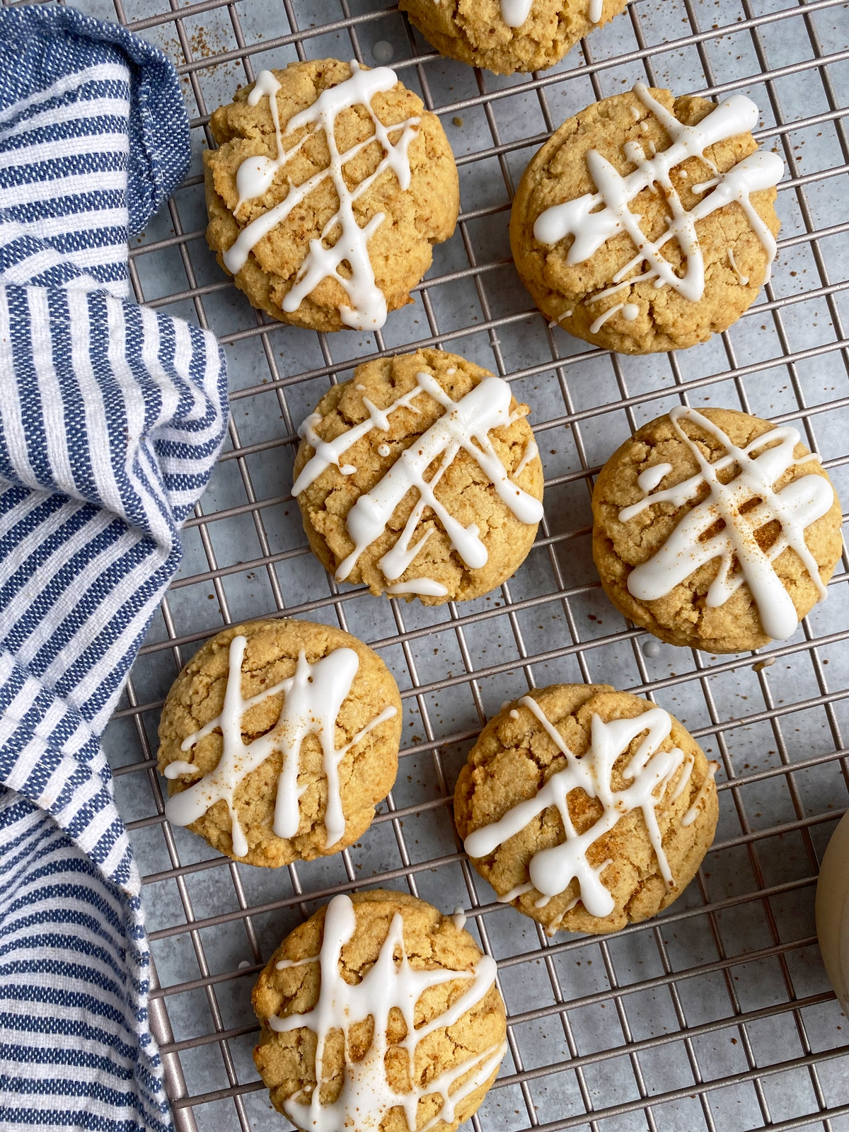 soft-paleo-sugar-cookies