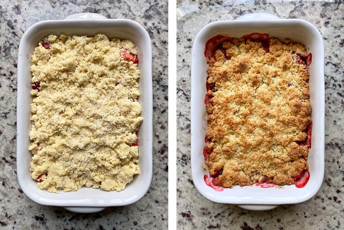 assemble-crisp-and-bake