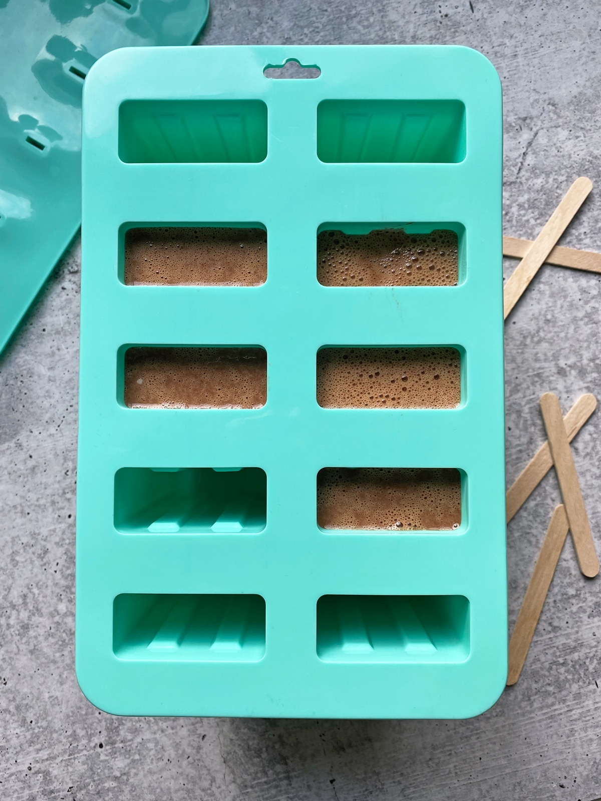 fudgesicles-ready-for-the-freezer
