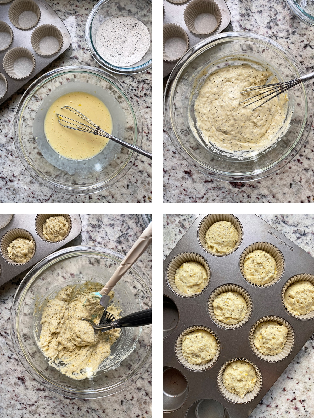 how-to-make-lemon-poppy-seed-muffins-from-scratch