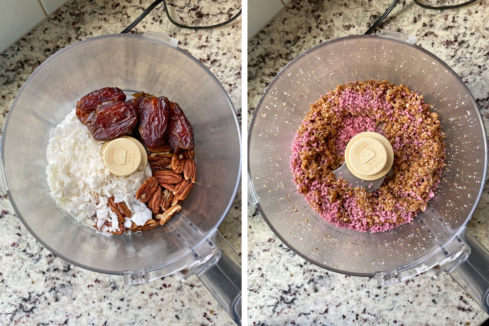 how-to-make-the-filling