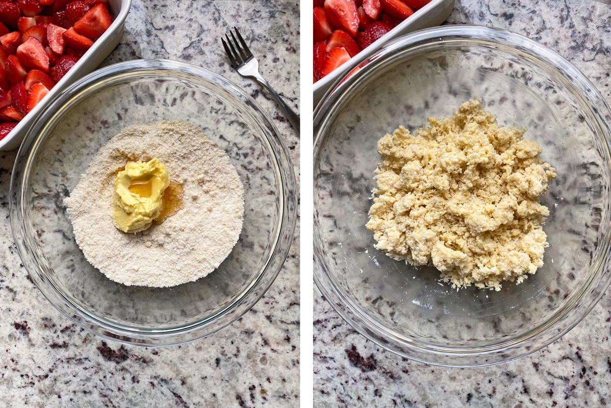 make-the-crumble-topping