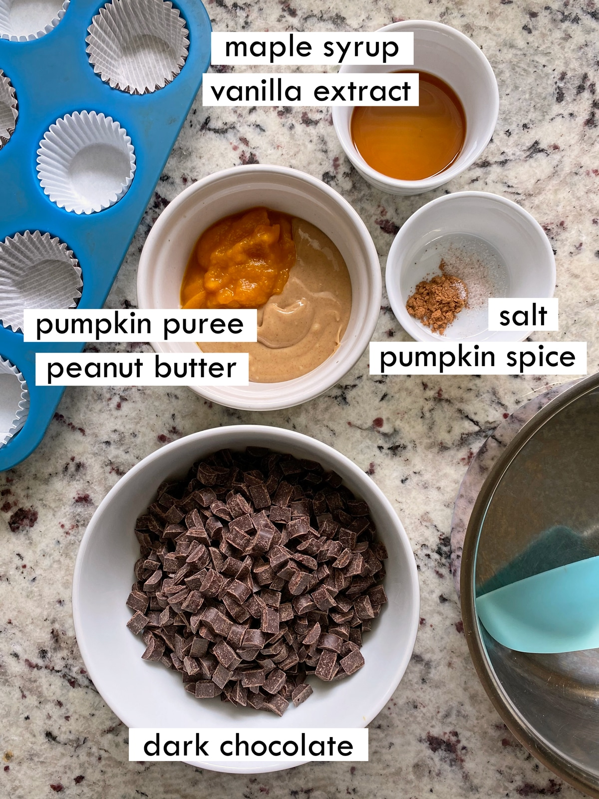 ingredients-in-pumpkin-peanut-butter-cups