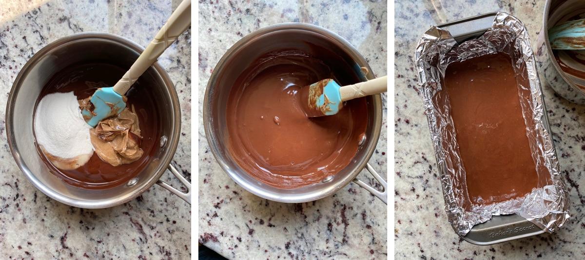 how-to-make-5-minute-pepermint-fudge