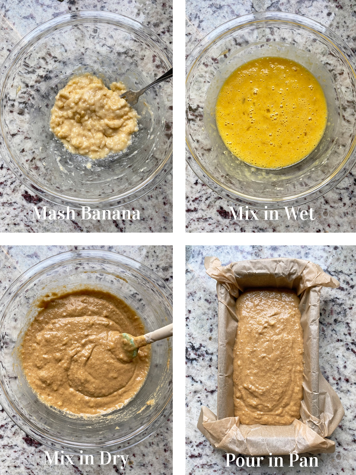 how-to-make-banana-bread-with-almond-flour