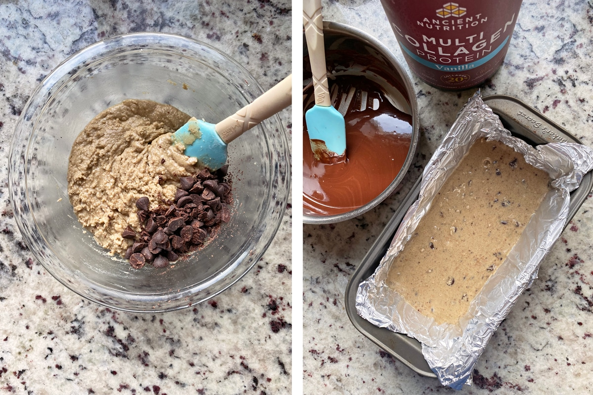 how-to-make-collagen-cookie-dough-bars