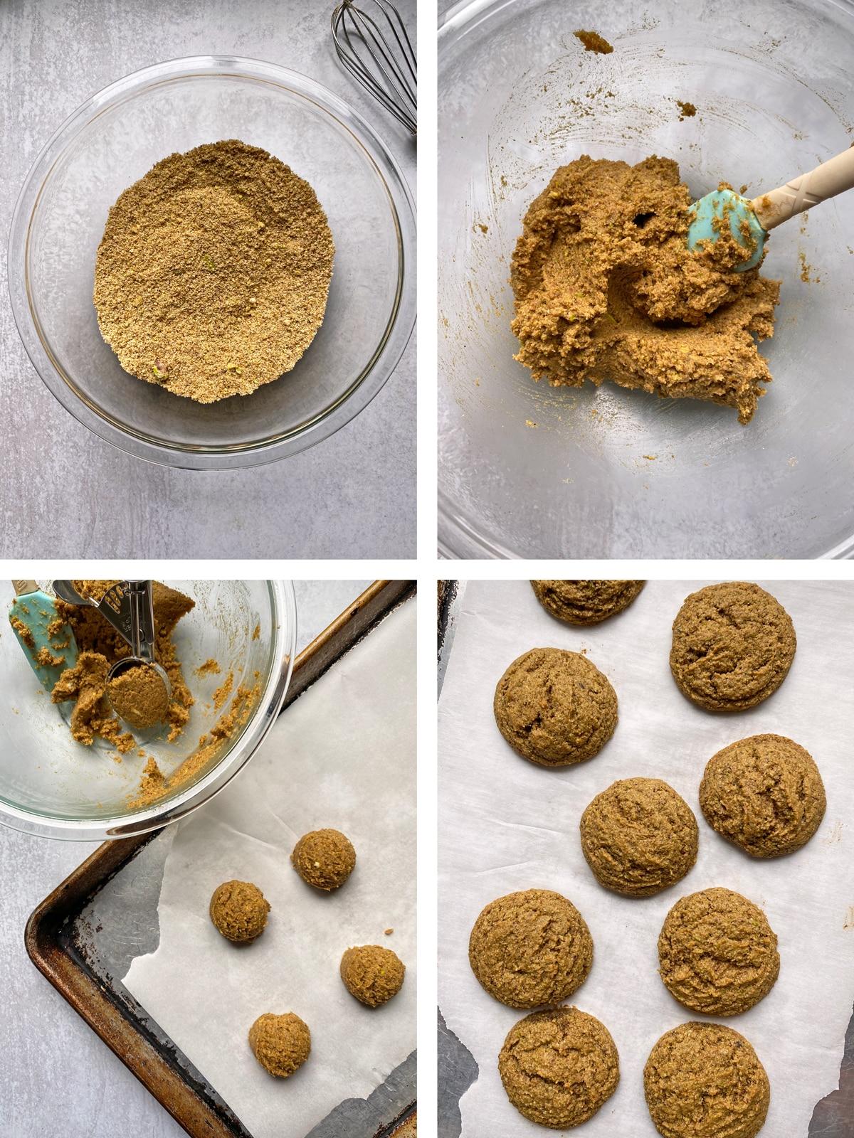 how-to-make-pistachio-cookies