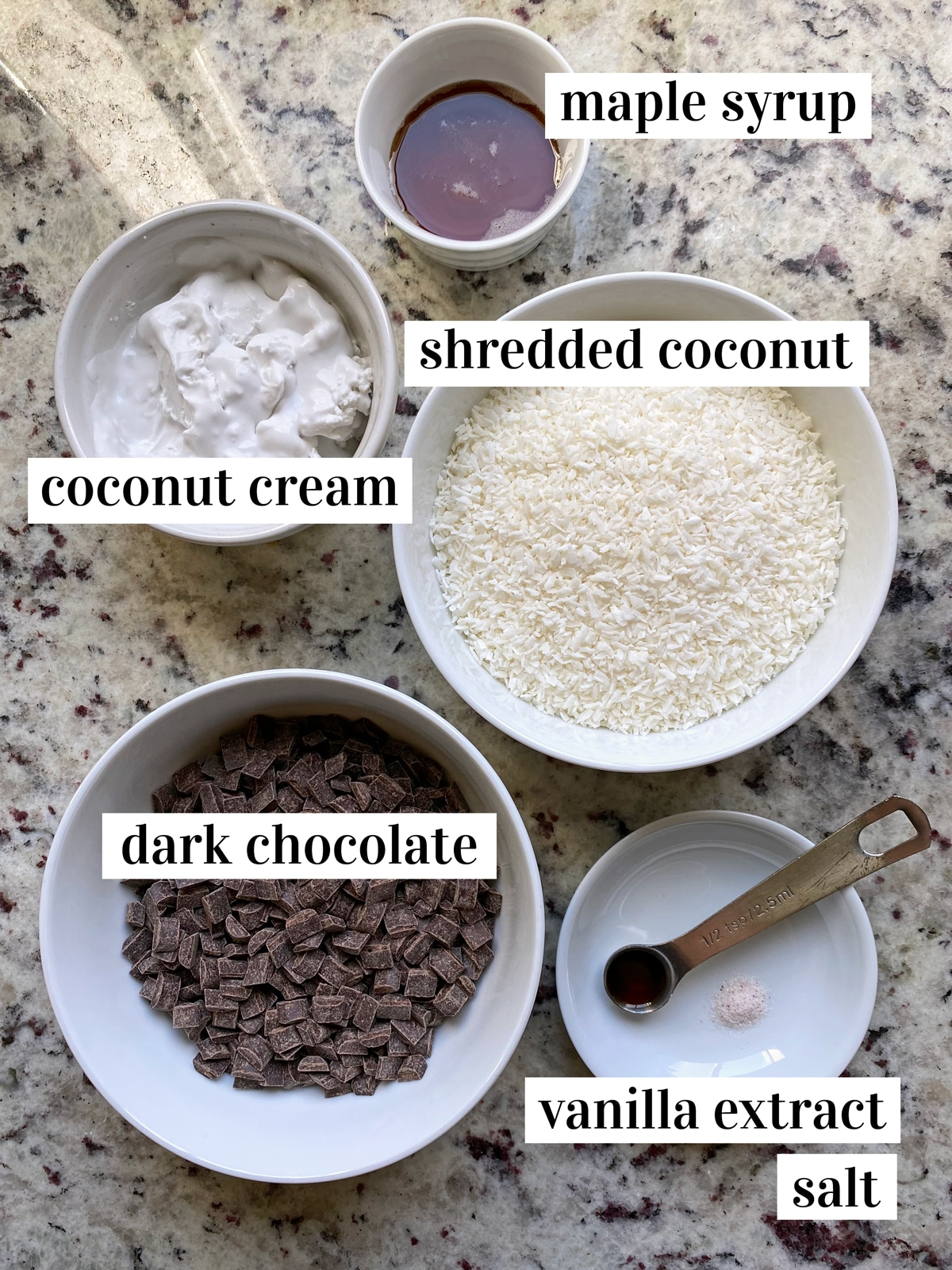 ingredients-in-mounds-bar