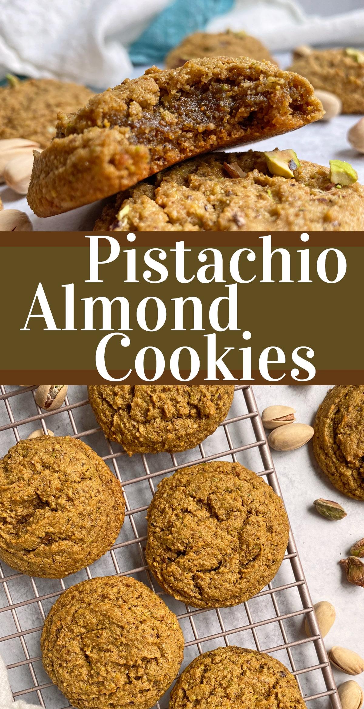 pistachio-almond-cookie-pinterest-image