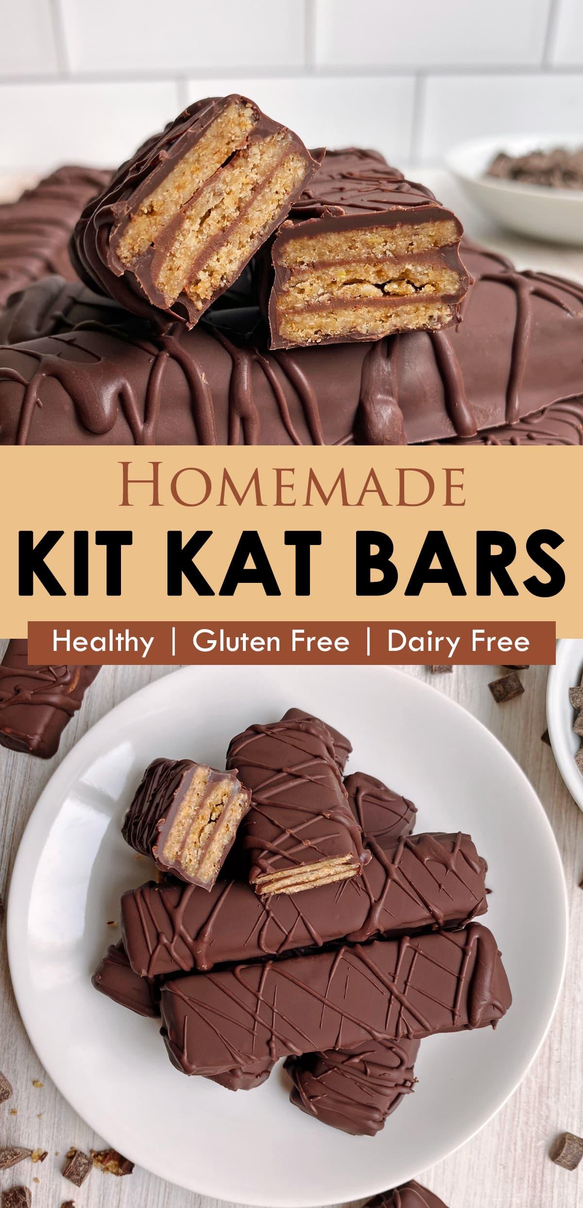homemade-kit-kat-bars-pinterest-image
