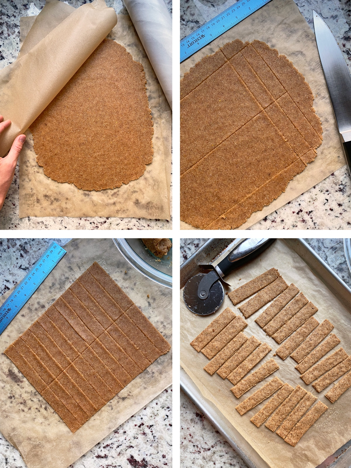 making-the-cookies